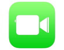 Consumo de datos móviles en una llamada de Facetime