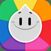 Nuevos logros en PREGUNTADOS, además de muchas mejoras en la app