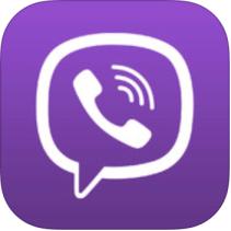 Viber 4.2