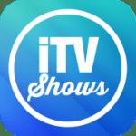ITV Shows 3 las mejores apps de 2013