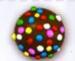 Los caramelos especiales Candy Crush Saga