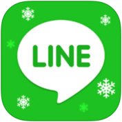 Actualización de Line 3.10