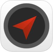 La app LocalScope se hace aún mejor tras su nueva actualización