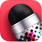 nuevos filtros Repix para iPhone