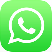 Como enviar archivos MP3 por WHATSAPP en iPhone sin JAILBREAK