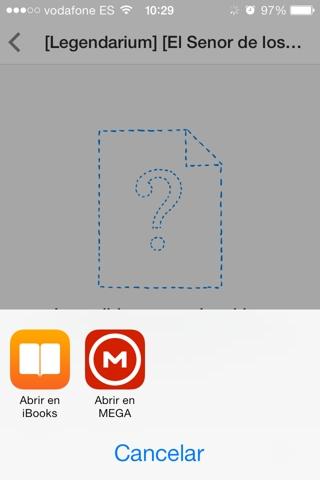 Sincronizar marcadores de libros GRATIS