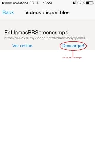 descargar películas gratis en iphone, ipad y ipod touch