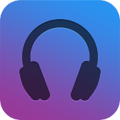 BEAT, seria alternativa a la app de música nativa del iPhone