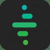 Avisos meteorológicos del día con la app ALERTIC para iPhone