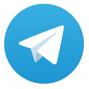 TELEGRAM, la alternativa de Whatsapp perfecta para iPhone