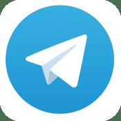 Telegram se actualiza y ya se pueden enviar mensajes de voz