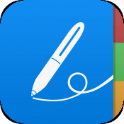 NOTESUITE, una de las mejores app de productividad que hemos probado