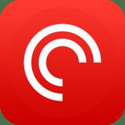 POCKET CASTS, una app de Podcast con la que gestionar tus Podcast