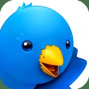mejores app de twitter, el gran duelo
