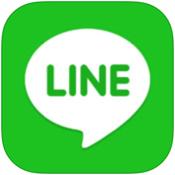 Novedades de Line 4.0 una versión cargada de mejoras