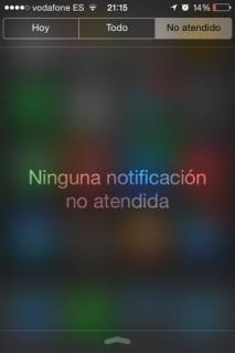 opinión iOS 7.1