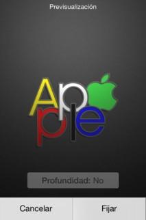 nuestra opinión de iOS 7.1