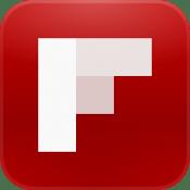 los mejores lectores RSS flipboard