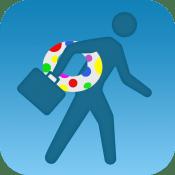 La mejor app para PLANIFICAR VACACIONES se llama KEYDATES