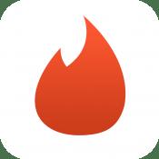 TINDER, una app para ligar desde tu iPhone