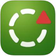 Resultados deportivos con esta app apea iPhone