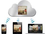 Configurar iCloud en dispositivos iOS - APPerlas