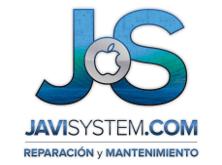 javisystem