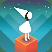 MONUMENT VALLEY, posiblemente el juego del año para iPhone y iPad