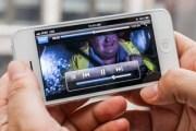 Descargar vídeos en iPhone, iPad y iPod Touch - APPerlas