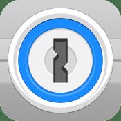 1Password para iOS 7