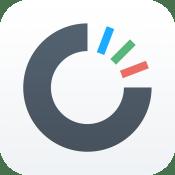 Gestiona tus fotos en Dropbox con CAROUSEL BY DROPBOX