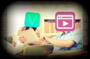 Las mejores app para ver películas y series - APPerlas