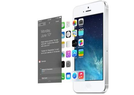 3d en iOS