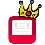 DESTRONO: ScanBot le quita la corona a Scanner PRO