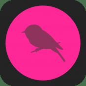 TAOMIX, app que te ayudará a dormir mejor, meditar, relajarte...
