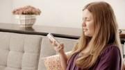 Controlar el iPhone moviendo la cabeza - APPerlas