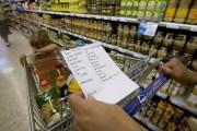 Hacer una lista de la compra en iPhone - APPerlas