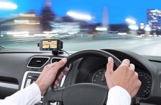 mejores app de GPS 4