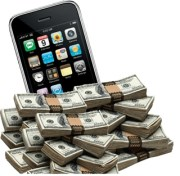 Vender una foto desde el iPhone, iPad y iPod - APPerlas