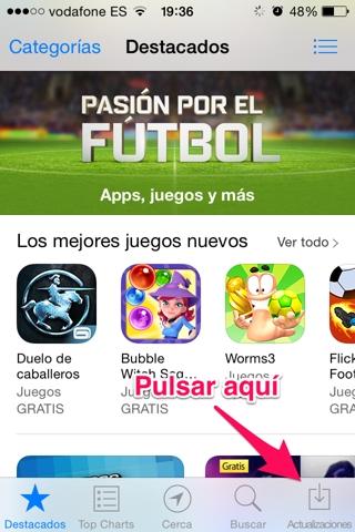 app comprada 1