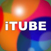 Escucha música de Youtube con iTUBE, a tu antojo