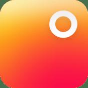 App del tiempo
