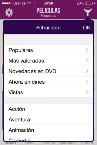 TVSOFA filtrar 2