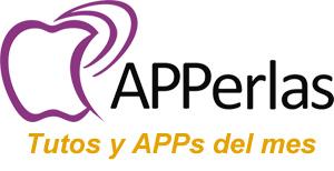 apps de agosto 2014