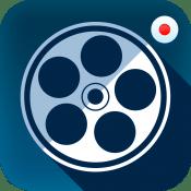 APP MoviePro