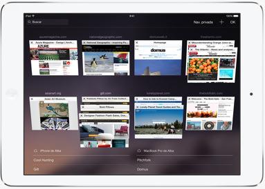 iOS 8 2