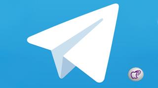 grupo de Telegram