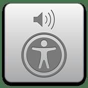 Personas ciegas iOS 8