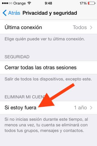 Telegram 2.7.2 3