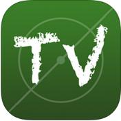 Fútbol TV 2.0